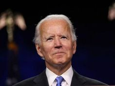 US President Joe Biden, in a call with Israeli Prime Minister Benjamin Netanyahu , expressed his support for a ceasefire in the fighting between Israeli forces and Hamas, the Palestinian military group in Gaza. American Carnage, John Kasich, Benjamin Netanyahu, Democratic National Convention, Republican Senators, Human Emotions, Us Presidents, Joe Biden