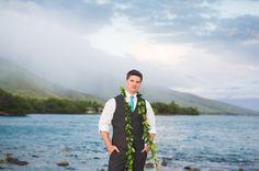 http://candicebenjamin.com/blog/2014/04/24/tamara-chris-olowalu-plantation-house-destination-wedding-maui-hawaii/