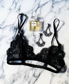 82c952cf22 Lace Bralette    Under Shirt    Boho Style    How to wear    Under wear     See more Untamed Lingerie Ideas + Inspiration