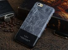 Like and Share if you want this  Luxury Kajsa High-quality Business Classic Snake Series Genuine Leather Back Cover For iPhone 7 7 Plus 6s 6s Plus Free Shipping     Tag a friend who would love this!     FREE Shipping Worldwide     #ElectronicsStore     Buy one here---> http://www.alielectronicsstore.com/products/luxury-kajsa-high-quality-business-classic-snake-series-genuine-leather-back-cover-for-iphone-7-7-plus-6s-6s-plus-free-shipping/
