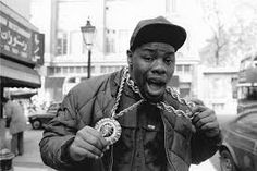 Word Life Production - Biz Markie was one of the most classic entertainers of the hip hop era and will always be remembered as a legend