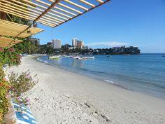 Isla Margarita… Pampatar                         10608572_855005044511950_5872930530049595657_o.jpg (2048×1536)