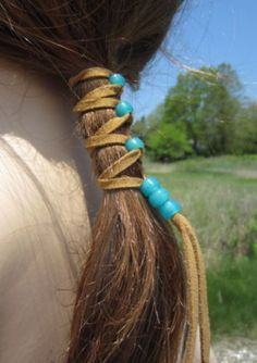 12 Best Native American Hairstyles Images Native