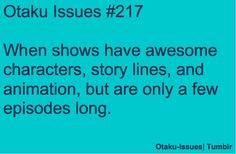 Otaku problem. Paradise Kiss. Inu X Boku. Amnesia. Loveless.
