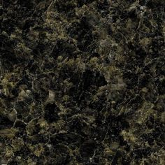 uba tuba granite pictures colors review