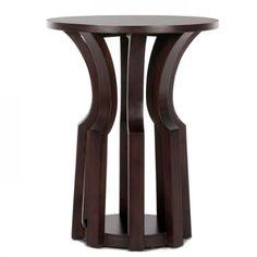 pigna-table.jpg