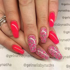 #nail#nails#nailart#nailfollowers#nailinsta#instanails#instafollow#instafashion#instafollowers#instagirls#gel#gelart#nailaddict#gelnails#follow#fashion#followers#fashioninsta#fashionnails#sculpture#nailaddicts#woman#salongnicehair#hudabeauty#ballerina#neon#pink#glitter#leopard