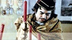Sanjeev Kumar Indian film actor