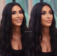 CeraVe Moisturizing Cream for Normal to Dry Skin Kim Kardashian Hair, Estilo Kardashian, Robert Kardashian, Kardashian Style, Kardashian Jenner, Summer Hairstyles, Pretty Hairstyles, Jessica Parker, Manicure Y Pedicure