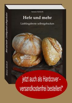 Bauernbrot für Anfänger 1 A good basic bread recipe which uses a sponge. Basic Bread Recipe, Bread Recipes, Cooking Recipes, European Dishes, English Food, Breakfast Dessert, Recipes For Beginners, How To Make Bread, No Bake Desserts