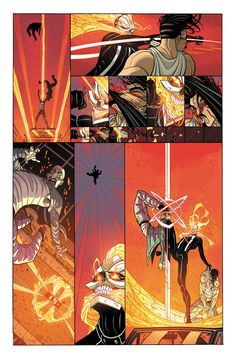 all_new_ghost_rider_i3_pg18_by_tradd-d7s7h5f.jpg (688×1044)