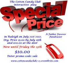 http://cottoncandyclub7-21.eventbrite.com/