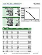 College Savings Calculator  W E A L T H    Calculator