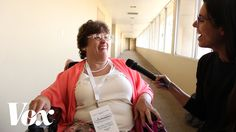 50 Million Americans live with disabilities – so why ignore their vote?
