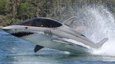 shark-submarine-like-seabreacher-x-boat-rob-innes-01.jpg 500×282 pixels