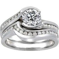 Canadian diamond site.  Large selection of designs.    http://www.brilliantearth.com/engagement-ring-settings/?page=12=all=Round_style=none%2Chas%2Chas3stone_set=all_or=True_range==149155=Platinum%2C18K+Yellow+Gold%2C18K+White+Gold==30=diamond_page=9#