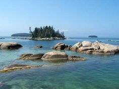 deer isle maine | Deer-Isle-Maine