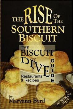 The Rise Of The Southern Biscuit The Biscuit Dive Guide