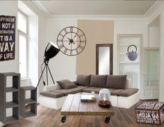 20 best pièce de la semaine images on pinterest lounges salons