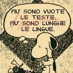 I love Snoopy Words Quotes, Sayings, Like Me, My Love, Italian Quotes, Dancing In The Rain, Good Thoughts, Vignettes, Decir No
