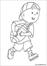 ausmalbilder bibi und tina kostenlos - ausmalbilder für kinder | malbilder | pinterest | bibi