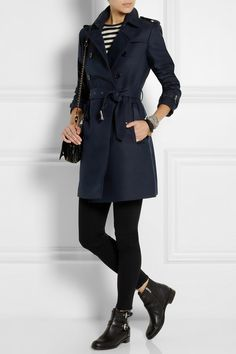 08a449ca0223 136 Best COATS images   Mantle, Autumn winter fashion, Fall winter