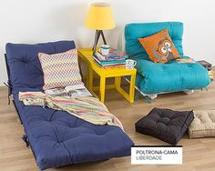Indian Home Decor, Floor Chair, Sweet Home, Flooring, House, Furniture, Easy, Kid Bedrooms, Liberty