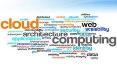 #Cloud : Nuevas guías de la Cloud Security Alliance, ahora centradas en la Movilidad y la Gestión de Datos