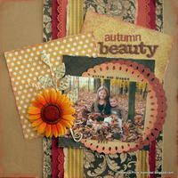 Project Ideas for Graphic 45 - Kraft Reflections Collection - 12 x 12 Kraft Paper - Straight to the Point, gf-4500473