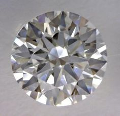 0.78-Carat Round Cut Diamond    This Excellent-cut D-color, and IF-clarity diamond comes accompanied by a diamond grading report from GIA    $7739.55