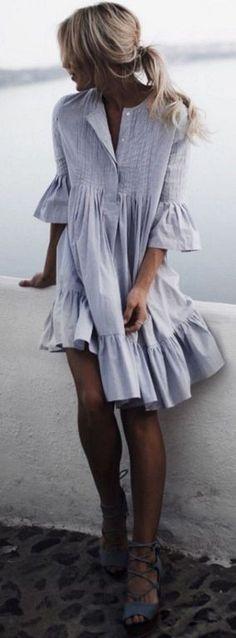 Summer Dress (21)