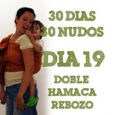 """Search for """"día Double Hammock, Baby Health, Baby Wearing, Baby Carriers, T Shirt, Search, Women, Hammocks, Distance"""