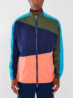 Clothing & Accessories Adidas Response Half-zip Long Sleeve Mens Running Top Grey Smoothing Circulation And Stopping Pains
