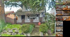 4517 Linden Ave N Seattle, WA 98103
