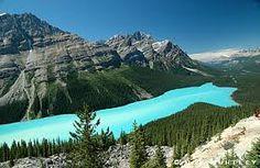Résultats de recherche d'images pour «Banff»