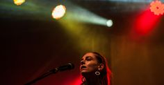 Mary Broadcast  #marybroadcast #danubeislandfestival #danubeislandfestival2015 #donauinselfest #donauinselfest2015 #gig #concert #stage Concert Photography, Stage