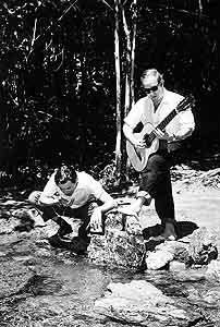 Tom Jobim & Vinicio de Morais