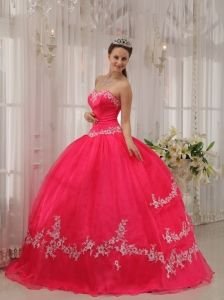 Cheap Sweet Sixteen Dresses,Affordable Quinceanera Gowns,Sweet 15 Dress Wholesale