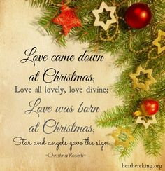 Merry Christmas Quotes : Illustration Description Christmas devotions: This season, let us slow the rhythm of our breathing to match His. Refuse to be Christmas Bible Verses, Merry Christmas Quotes, True Meaning Of Christmas, Christmas Blessings, Christmas Images, Christmas Wishes, Christmas Greetings, Christmas And New Year, All Things Christmas