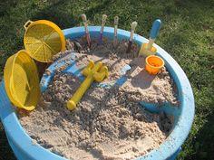 JADA ROO CAN DO: Dino Excavation and shadow fun