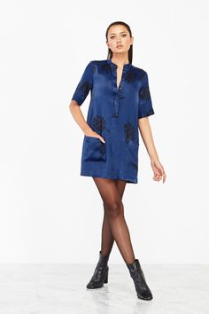 The Sisal Dress https://www.thereformation.com/products/sisal-dress-opium?utm_source=pinterest&utm_medium=referral&utm_term=sisal%2Bdress&utm_campaign=oct%2021%20new