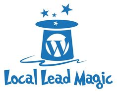 Local Lead Magic is a combination of Magic Page Premium Local Biz Themes and Special Plugin that combined create amazing SEO perfect websites with geo targeted pages for every single area your business covers Marketing Tools, Internet Marketing, Digital Marketing, Wordpress Plugins, Wordpress Theme, Magic Theme, Seo Software, Website Ranking, Facebook Business