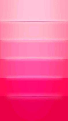 Pink Love Pale Purple Color Pretty In Hot Magenta Iris Beige