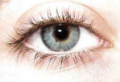 My eyes by TheMetallicHearts.deviantart.com on @DeviantArt