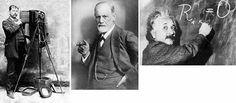 """Comnicazion, psicanalisi, relativismo sono le tre parole cardine del modernismo. L'arte non sente più l'obbligo di riprodurre la realtà, dopo impressionisti e fotografia. """"L'interpretazione dei sogni"""" (1898), senza il testo di Freud Picasso sarebbe stato l'ultimo degli impressionisti ed il surrealismo non sarebbe mai esistito.  La teoria della relatività di Albert Einstein per l'Uomo è la conferma di trovarsi in un mondo incerto... tutte le arti ne trarranno vantaggio."""