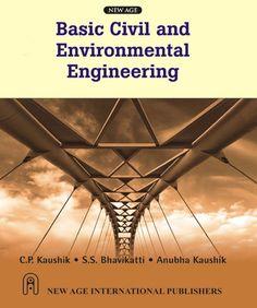 New Mexico Tech   Civil   Environmental Engineering Environmental Engineering Homework Help