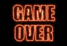 Game over bei den Notenbanken! Wir befinden uns im monetären Endspiel (Video) Videos, Neon Signs, Thoughts, Words, Youtube, Game, Corona, True Stories, Missing Home