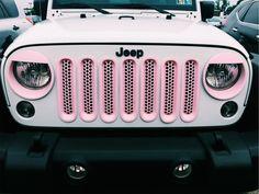 26 New Ideas dream cars jeep offroad Maserati, Bugatti, Lamborghini Cars, Auto Jeep, Jeep Cars, Jeep Truck, Jeep Jeep, Jeep Rubicon, Rolls Royce