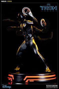 TRON Legacy/Rinzler Tron Uprising, Light Cycle, Tron Legacy, Neon Design, Daft Punk, My Favorite Image, Nerd Stuff, New Movies, Game Room
