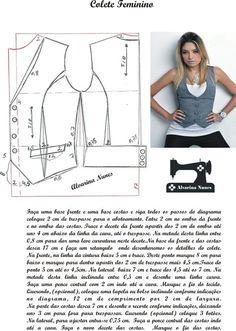 Tirado do meu site: www.alvarinanunes.com